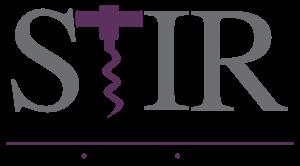 Stir_Logo3